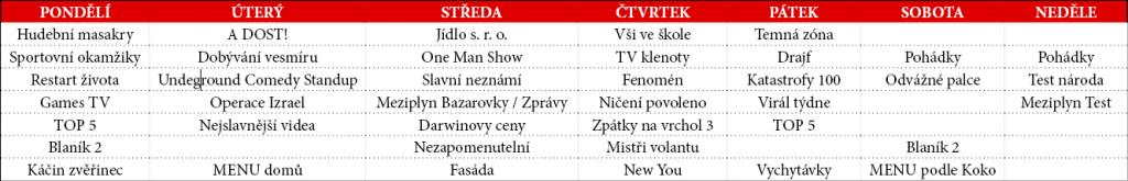 Programovy plan_Stream