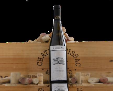 Tchibo_edice vin Karel Roden_high