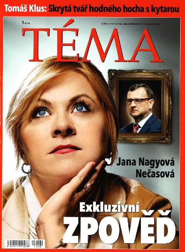 Tema_Clanek