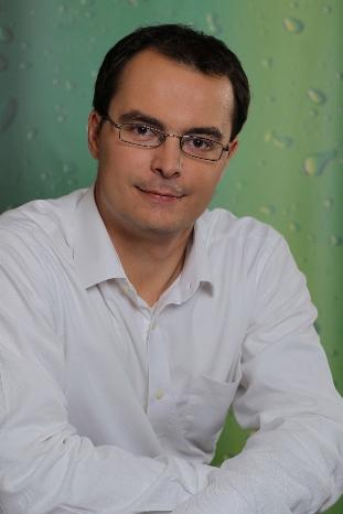 Zdeněk Prajs