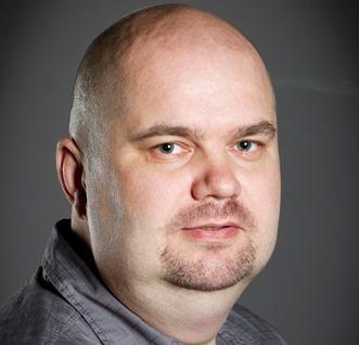 Jiří Otevřel