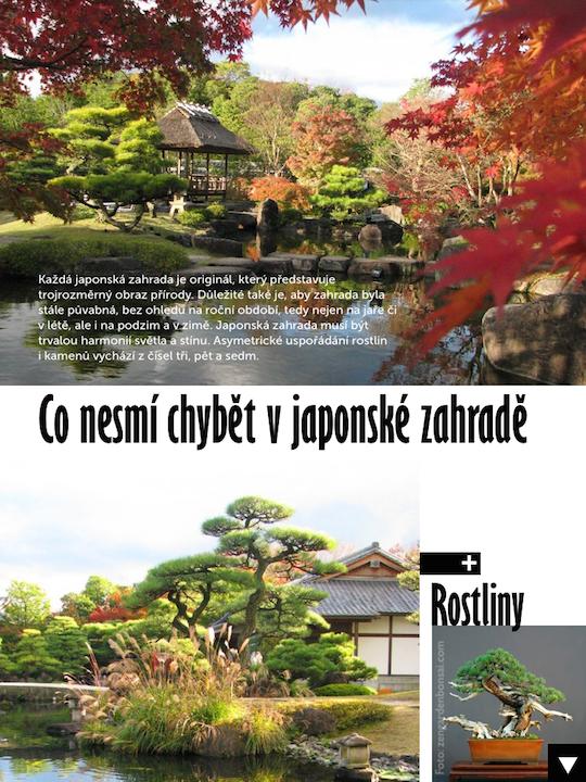 Dotyk Styl Bydleni_JaponskeZahrady