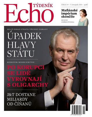 Echo_titulka