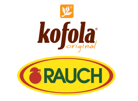 KofolaRauch