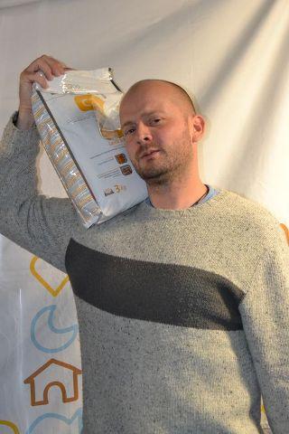 Martin Šámal