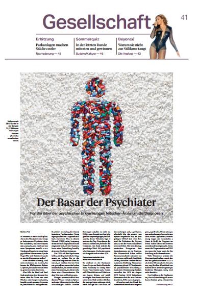 Sonntags Zeitung_1