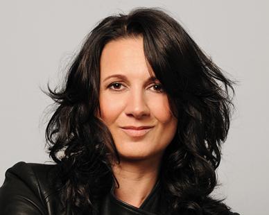 Tereza Svěráková