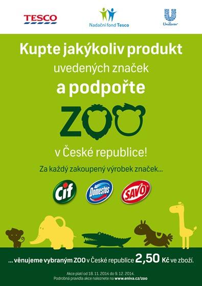 Unilever_vizuál_zoo