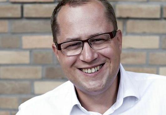 Vasicek Radek