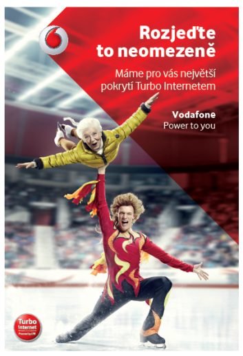 Vodafone_vizual
