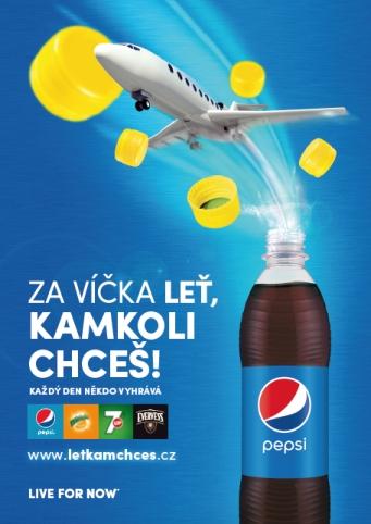 letkamchces.cz