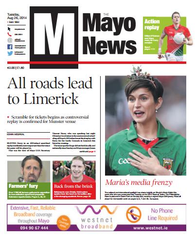 mayo_news