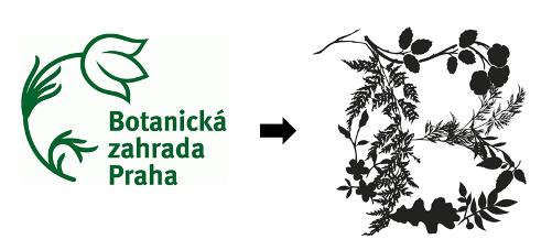 BotanickaZahradu