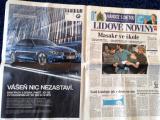 LN_BMW_2