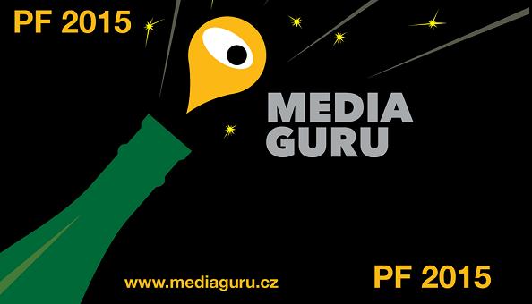 PF_MediaGuru_2015