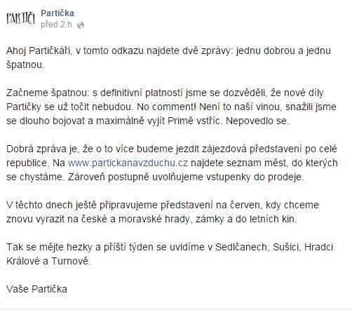 Particka