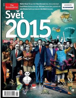 Svet 2015jpg