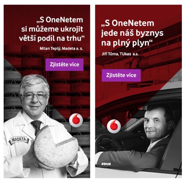 Vodafone_OneNet