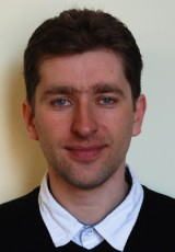 Richard Beneš