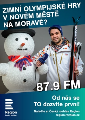 Cesky rozhlas_Region