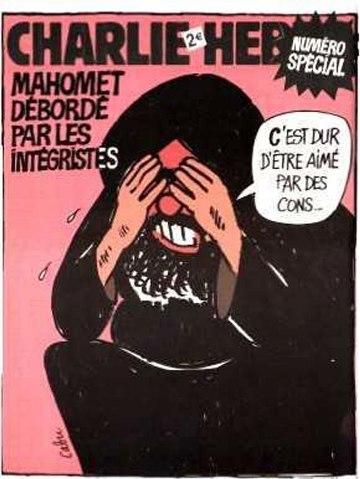 CharlieHebdo_2006