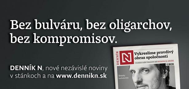 DennikN_Kampan