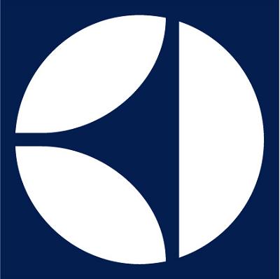 Eelectrolux_logo