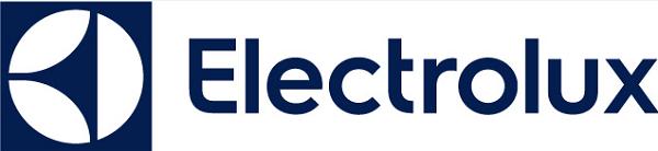 Nové logo společnosti Electrolux