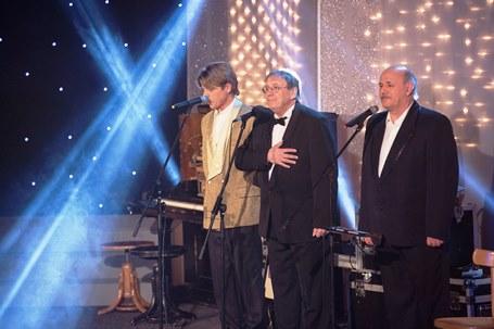 Nový po?ad TV Barrandov, Josef Alois Náhlovský, Josef Mladý, Milo¨ Knor, 7.1.2015