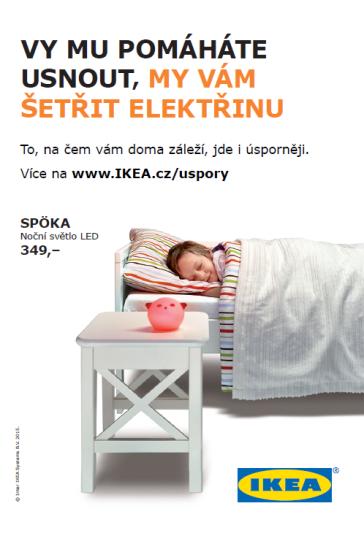 IKEA_Vizual