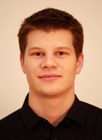 Jan Hastík