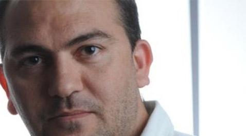 Ramzi Moutran z dubajské agentury Memac Ogilvy se stal předsedou poroty letošního festivalu PIAF.