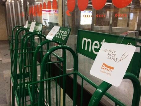 VML_Metro - wobblery