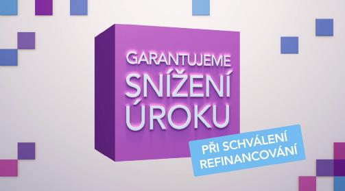 Zuno - vizuál k nové kampani