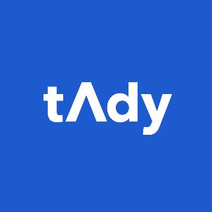 Logo zastřešující značky tAdy