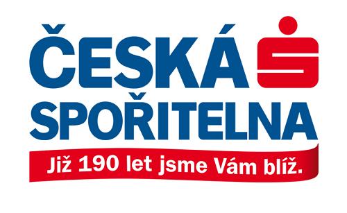 CS_190_logo_1