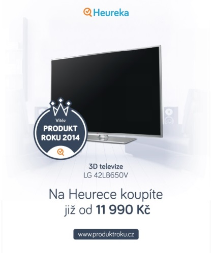 Heureka_Kampaň_ProduktRoku_LG_3D