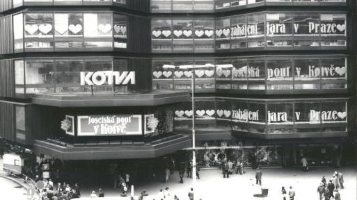Kotva_Foto1