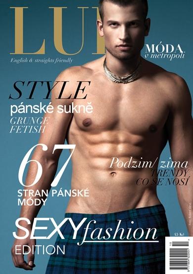 LUI_09_10_2013_Cover_print