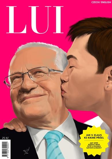 LUI_11_12_2012_Cover_print