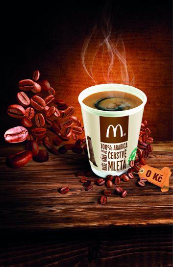 McDonald´s_Káva jen za úsměv_1