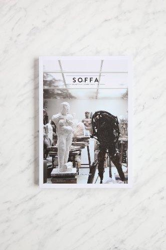 SOFFA_01