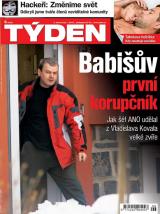 Tyden