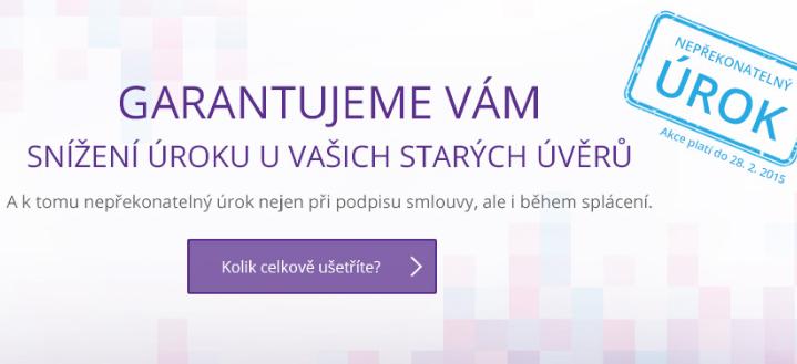 Zuno_vizuál_refinance_CZ