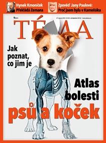 09_titul_psi_atlas