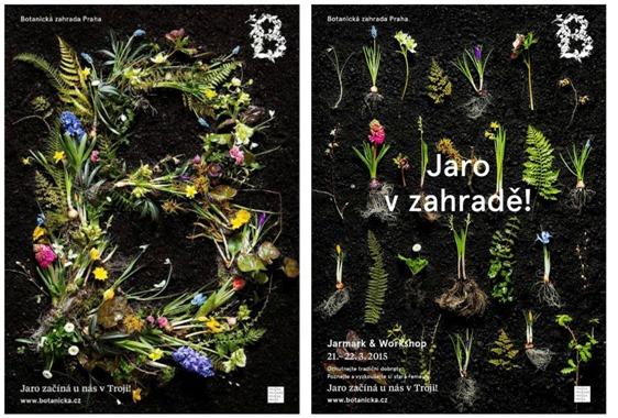 BotanickaZahrada_Troja