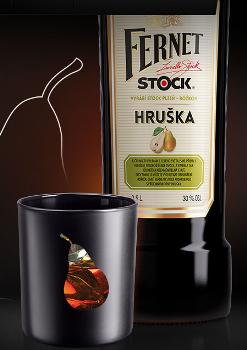 Cerna hruska_II
