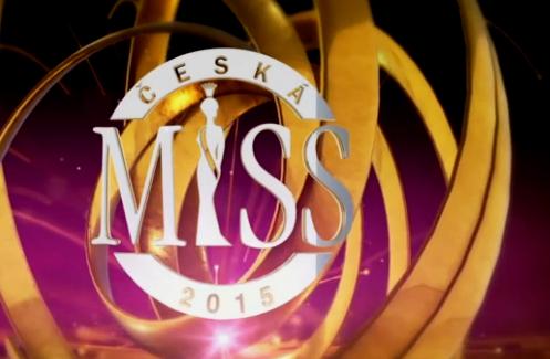 Ceska Misss