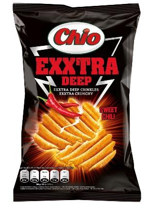 Chili_Exxtra CEE_65g_s