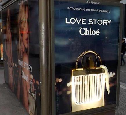 Chloe_CLV